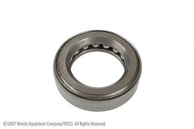 Spindle Thrust Bearing for Massey Ferguson 35 65 135 150 235 245 with Std Axle