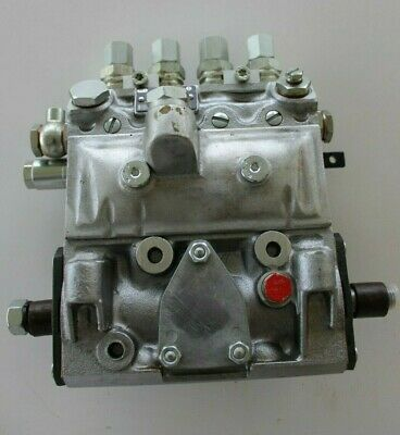 Pompe Injection Bosch 0400604007  ( 0 400 604 007 ) 4 cylindres