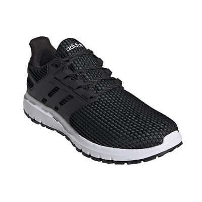 NEW Adidas Men's Ultimashow Black/Grey Athletic Shoes size 11