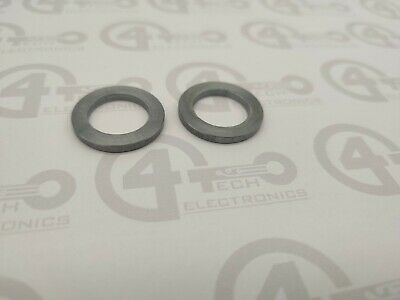 Universal Instruments OBS Spacer 40167701 Pack Of 2