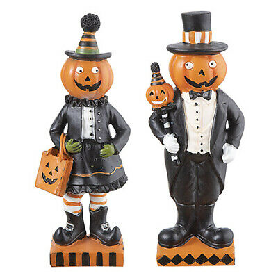 2 Assorted Styles 3.54 x 16 inches Darice Halloween Day of the Dead Skeleton