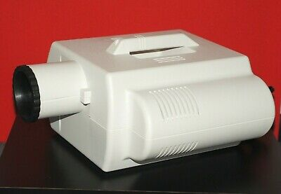 Gagne PJ968 Trace-Master Art Projector Excellent Condition