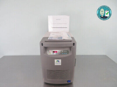 Stirling Ultracold ULT-25NE Portable -86C Freezer Unused with Warranty SEE VIDEO