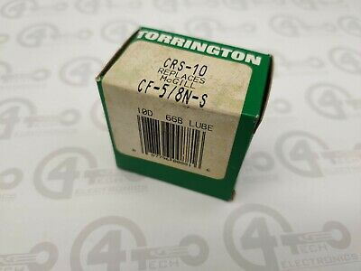 Torrington CRS-10 30951301 Bearing