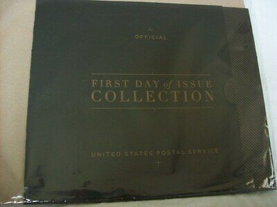 Save Vanishing Species First day of Issue Collection from the USPS.  New in wrap