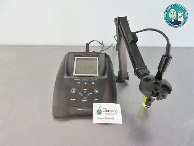 Thermo Scientific Orion Star A212 Conductivity Meter with Warranty SEE VIDEO