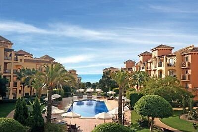 Marriott Son Antem Mallorca Gold Week Rental: Sat 6 - Sat 13 June 20 - Sleep 6