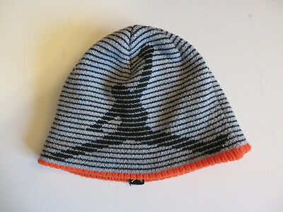 Basketball Beanie Hat Toque Cap reversible