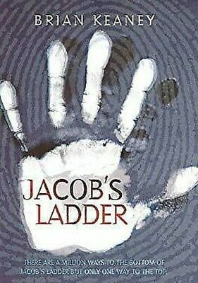 Jacob's Ladder by Keaney, Brian