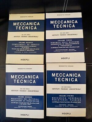 Vibration Problems in Engineering Ingegneria Meccanica Timoshenko Young