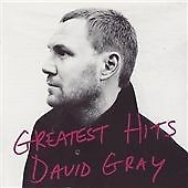 David Gray - Greatest Hits (2007)