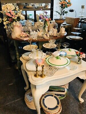 Huge Job Lot Of Various Antique/vintage Items All Pictures Included.