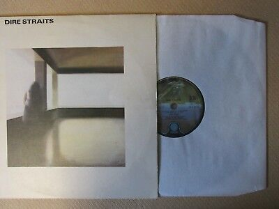 """Vinyl Record LP 12"""" Poly-Lined Paper Anti-Static Inner Sleeves (45 White)"""