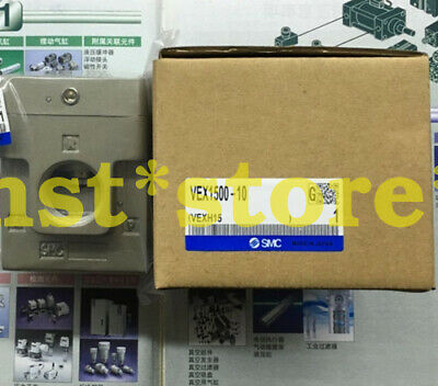 Applicable for SMC solenoid valve VEX1500-10