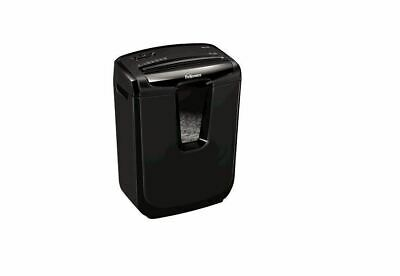 Fellowes Powershed M-7C Paper Shredder