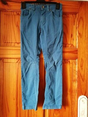 Boys Aged 7 Years Jeans From Next