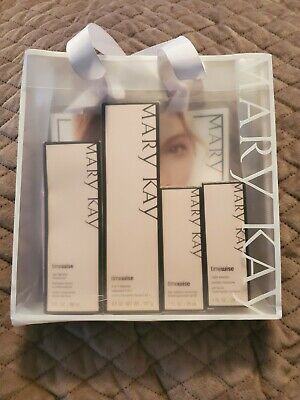 Mary Kay Timewise Set New