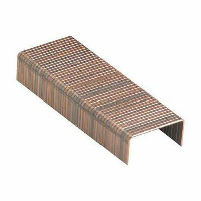 """Heavy Duty 5/8"""" Stick Feed Staples, 20,000/Pack, ST170"""