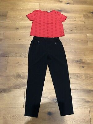 Lovely girls outfit-sizeUK6-8