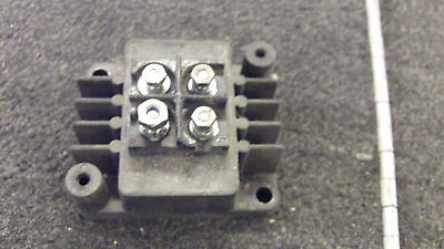 fits 200hp 1988 outboards PN6G5-81960-A0-00 Yamaha Regulator /& Rectifier Assy