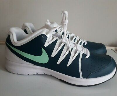 Scarpe Nike Air Max Estive tecnotelservice.it