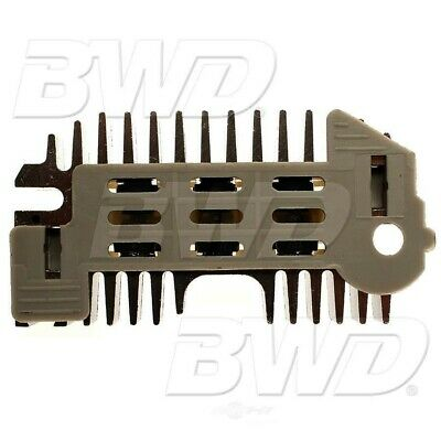 Alternator Rectifier Set BWD SC5