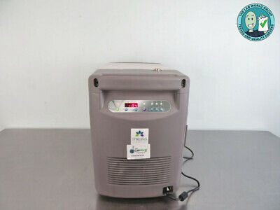 Stirling Shuttle ULT-25NE Portable -86C Freezer- Unused with Warranty SEE VIDEO