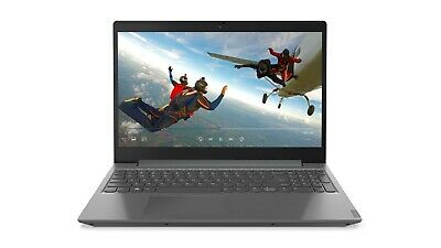Notebook Lenovo V155-15API,AMD Ryzen 5 3500U, 8GB , 512GB SSD, DVD, Win 10 Pro