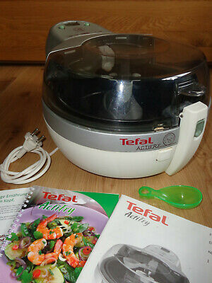 Seb Griff Fritteuse Actifry ss-991921/= ss-994820