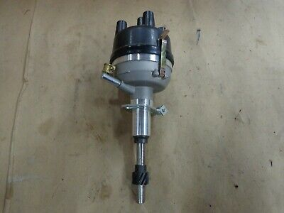 8N12127B  Side Mount Distributor for 8N Ford Late Model Tractor