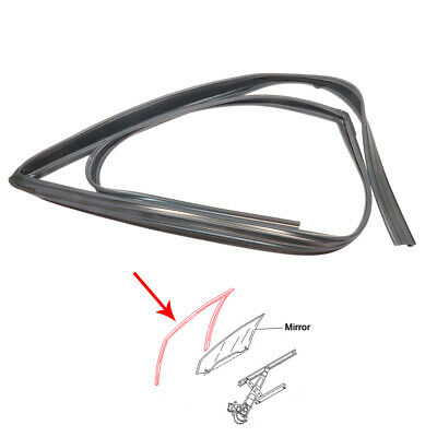 92-97 Toyota Corolla AE100 E100 EE100 AE101 rear boot trunk release cable