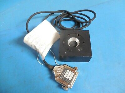 Coherent M45 Power Meter Head (Used)