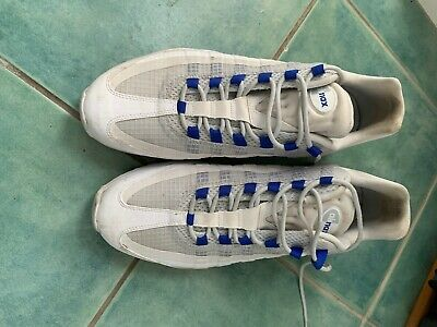 Mens Nike Air Max 95 Trainers Size 11