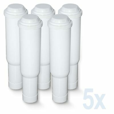 ORIGINAL  JURA Claris White Filter 68739  5 x 3 er SET  15 Filter