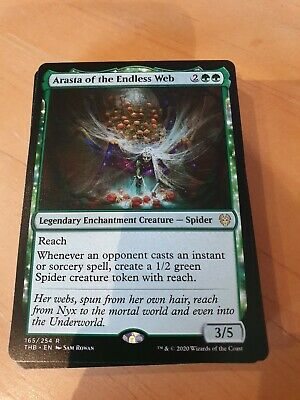 MtG Magic The Gathering Theros Beyond Death Rare Cards x1