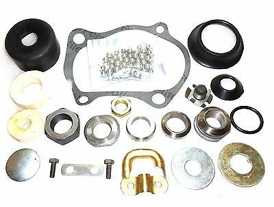 Massey Ferguson 135,148, 230, 240, 250,35,35x Steering column Repair Kit (Code84