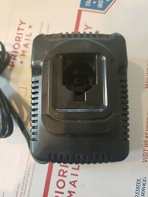 REMS Battery Charger #565220 Pre-owned