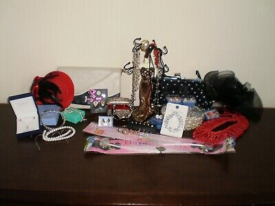Wholesale a Job Lot Different Jewellery, 925 Sterling Silver,31 titles,38 pcs