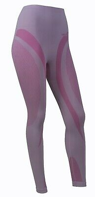 Forcefield Body Armour Ladies Base Layer SET