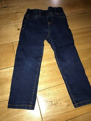 Baby GAP Jeans Age 3