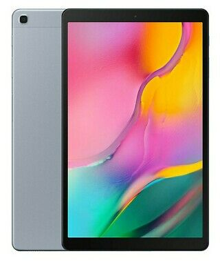 Samsung Galaxy Tab A T510N 25, 54 cm (10, 1 Zoll) Tablet-PC (1, 8 GHz Octa-Core,