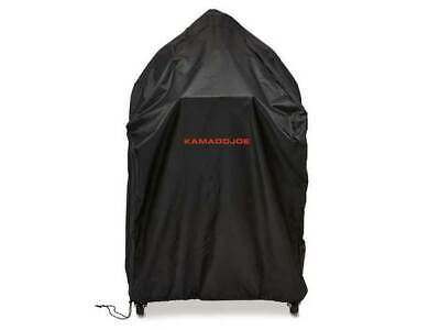Kamado Joe - grill cover for BIG JOE - 8013982