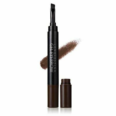 MENOW Brand Make up Eyebrow Waterproof Long Lasting Makeup Anti-Smudge Gel  Z6Q6