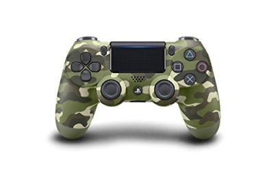 PS4 WIRELESS CONTROLLERS-PS4 DUALSHOCK 4 WIRELESS CO (Importación USA) PS4 NUEVO