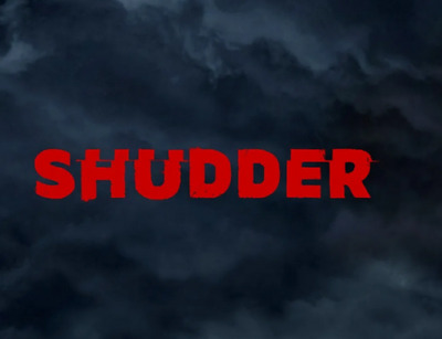 Shudder Warranty of 1 Year 12 Months Horror Thrillers Subscription