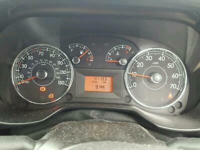Fiat Punto Pop Complete Instrument Cluster Guaranteed Mint Condition 51908710