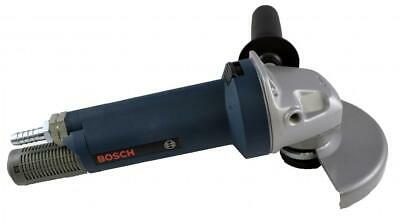 Bosch Pneumatic Angle Grinder