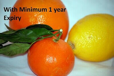 Citric Acid Food Grade Premium quality you can buy. 100 gm