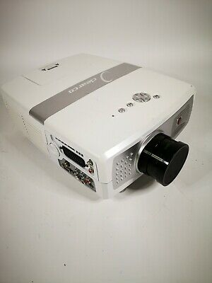 Clearco HD9000 - HD Projector