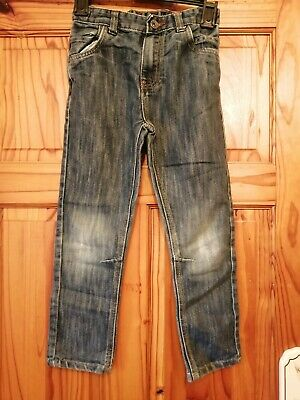 Boys Aged 8 Years Jeans From Next